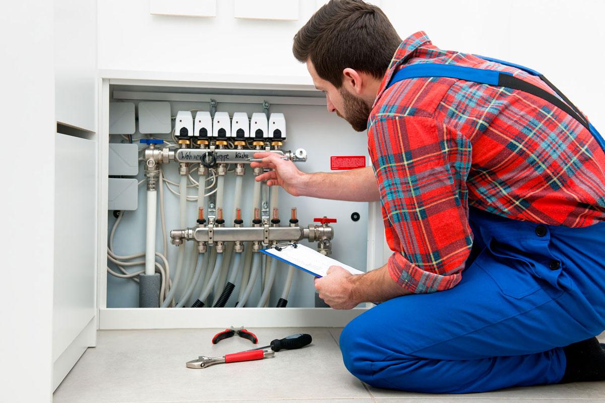 installazione-impianti-termoidraulici-e-climatizzazione