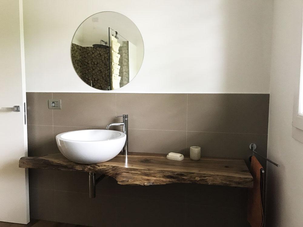 servizio-ristrutturazione-bagno-riccione