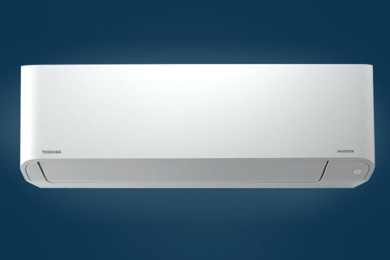 climatizzatori-toshiba-rimini