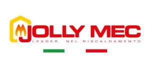jollymec