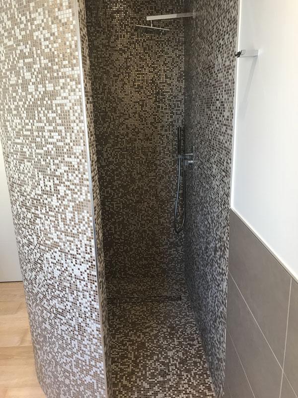 bagno-rimini-riccione