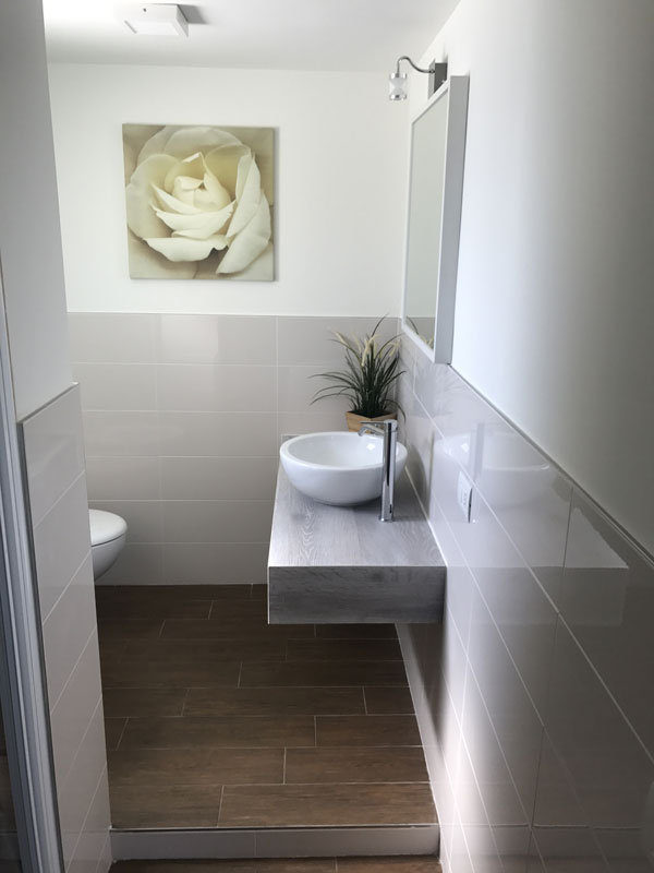 bagno-rimini