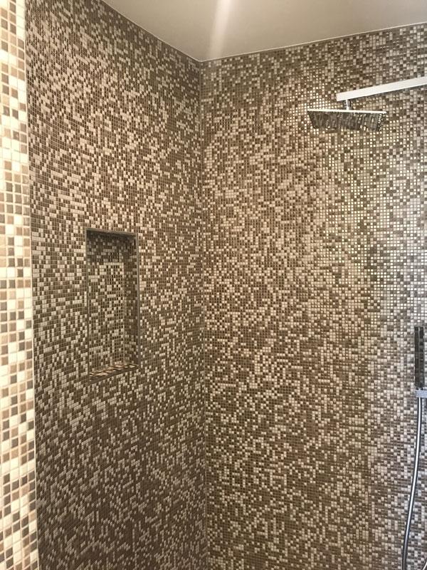 servizio-ristrutturazione-bagno