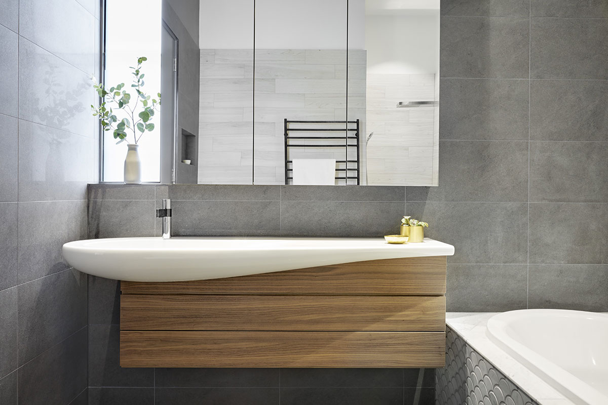Clima contract ristrutturazioni abitazioni e bagni a rimini - Bagni chimici per abitazioni ...