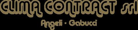 CLIMA_CONTRACT_Logo_grande